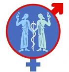 Logo Urologe : Dr. med. Karl-Heinz von Kellenbach, Praxis-Klinik mit separaten Privatpraxen f. Urologie u. Gynäkologie, Privatpraxis,Dr. med. K.-H. von Kellenbach, Urologie, Andrologie, Wiesbaden