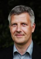 Portrait Dr. med. Ulrich Tappe, Hamm, Internist, Gastroenterologe