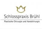 Logo Plastischer Chirurg : Dr. med. Achmed Tobias Scheersoi, Schlosspraxis Brühl, , Brühl