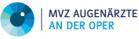 Logo Augenarzt : Dr. med. Tobias Neuhann, AaM Augenklinik am Marienplatz, Augenärzte an der Oper, Dr Tobias Neuhann & Kollegen MVZ München, München