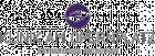 Logo MKG-Chirurg : Dr. med. Stephan Vogt, Klinik Am Opernplatz, , Hannover