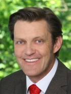 Portrait Dr. Wolfgang Otter, Zentrum für Innere Medizin, Unterschleissheim, Internist, Kardiologe