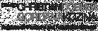 Logo Plastischer Chirurg, Europäischer Facharzt / Fellow of the European Board of Plastic, Reconstructive and Aesthetic Surgery (EBOPRAS) : Dr. Christian Döbler, Privatpraxis, , Düsseldorf