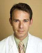 Portrait Dr. K. Niermann
