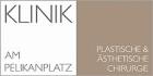 Logo Plastischer Chirurg : Dr. med. Aschkan Entezami, Klinik am Pelikanplatz GmbH, , Hannover