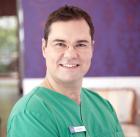 Portrait Dr. med. Stephan Günther, Aesthetix - Dr. med. Stephan Günther, Düsseldorf, Plastischer Chirurg