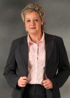 Portrait Dr. Eva Lang, Dr. Lang Esthetics, Zweibrücken, Plastische Chirurgin