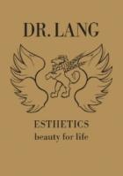 Logo Plastische Chirurgin : Dr. Eva Lang, Dr. Lang Esthetics, , Zweibrücken