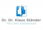 Logo MKG-Chirurg : Dr. Dr. Klaus Ständer, Praxis für Mund-, Kiefer- und Gesichtschirurgie Dr. Dr. Klaus Ständer, , Traunreut