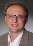 Portrait Dr. med. Mathias Brinschwitz, Praxis, Marburg, Internist