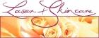 Logo Hautärztin : Dr. med. Darinka Keil, Private Hautarzt & Laserpraxis, Laser & Skincare, Haßloch