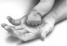 Logo Chirurg, Facharzt für Handchirurgie, , Facharzt für spezielle Unfallchirurgie : Tobias Radebold, Orthopädische Klinik Hessisch Lichtenau, , Hessisch Lichtenau