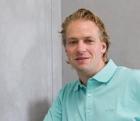 Portrait Dr. med. Gerrit Reppenhagen, Privatpraxis im Ruhrgebiet Dr. med. Gerrit M. Reppenhagen, Mülheim an der Ruhr, Chirurg, Plastischer Chirurg
