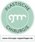 Logo Chirurg, Plastischer Chirurg : Dr. med. Gerrit Reppenhagen, Privatpraxis im Ruhrgebiet Dr. med. Gerrit M. Reppenhagen, , Mülheim an der Ruhr