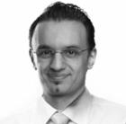 Portrait Dr. med. Pejman Boorboor, ALSTER-KLINIK HAMBURG Privatklinik für Plastische Chirurgie, Hamburg, Plastischer Chirurg