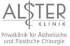 Logo Plastischer Chirurg : Dr. med. Pejman Boorboor, ALSTER-KLINIK HAMBURG Privatklinik für Plastische Chirurgie, , Hamburg