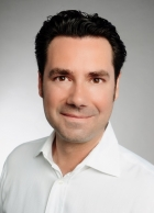 Portrait Dr. med. Christian Kerpen, ALSTER-KLINIK HAMBURG Privatklinik für Plastische Chirurgie, Hamburg, Plastischer Chirurg