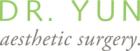 Logo Plastischer Chirurg : Dr. med. Chung Suk Yun, DR. YUN aesthetic surgery., , Frankfurt