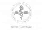 Logo Plastischer Chirurg : Dr.Dr. Bernd Klesper, Beauty Klinik an der Alster, Klinik für plastische und ästhetische Chirurgie, Hamburg