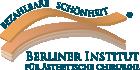 Logo Chirurg, Chirurg (Facharzt für Chirurgie) : Dr. med. Karsten Lange, Ästhetik Institut, , Berlin