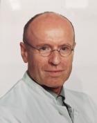 Portrait Dr. C. Albiker