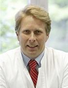 Portrait Dr. med. Ralph Oberneder, Planegg, Urologe