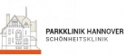 Logo Plastischer Chirurg : Dr. Pejman Boorboor, Parkklinik Hannover, , Hannover