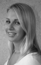 Portrait Annette Ulatowski, Rein ästhetisch, Wermeldkirchen, Plastische Chirurgin