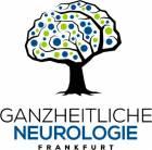 Logo Neurologin : Dr. med. Bettina Müller, Ganzheitliche Neurologie Frankfurt, , Frankfurt