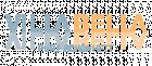 Logo Chirurg, Plastischer Chirurg : Dr. Ludger Meyer, Villa Bella, Klinik für plastische und ästhetische Chirurgie, München
