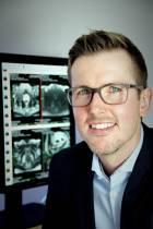 Portrait PD Dr. Karsten Beiderwellen, Radiologische Zweitmeinungen und Gutachten, Dortmund, Radiologe