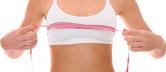 Methoden der Brustvergrößerung Dr. Yun Frankfurt