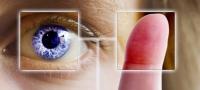 Augenkrankheiten aus der Sicht Betroffener
