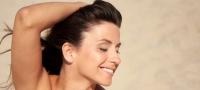 Haut - Dermatologie Übersicht