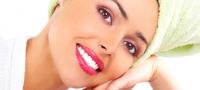 Erkrankungen der Zähne