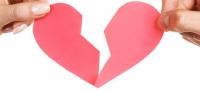 Kardiologische Erkrankungen