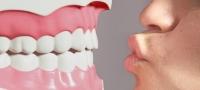 MKG-Mund-Kiefer-Gesichtschirurgie Übersicht