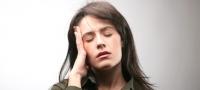 Nerven Neurologie Übersicht