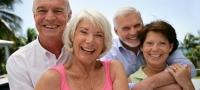 20100108-Ältere Menschen haben bessere Laune