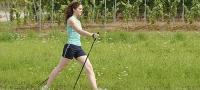20100511-Sport und Ernährungsumstellung helfen gegen Diabetes