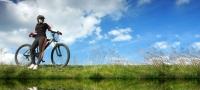 20100811-Durch den Sommer mit der richtigen Fahrradbekleidung