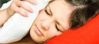 Wie lange dauert die Heilung eines Jochbeinbruches?