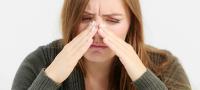 Wie gefährlich sind Nasenpolypen?