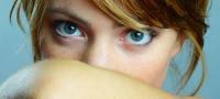 Was kann man gegen Mundgeruch bei einer Refluxkrankheit tun?