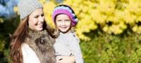 20101018-Grippe vorbeugen durch Impfen