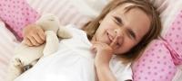 20110121-Wie Kinder das Schlafen erlernen
