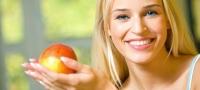 20091203-Welche Lebensmittel machen gute Laune?