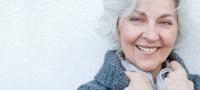 20110411-Parkinson: Das Zittern in den Griff bekommen