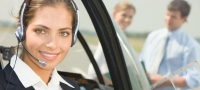 20091230-Behandlungsfehler senken - Ärzte im Pilotentraining