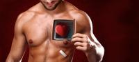 20100513-Steroide schwächen das Herz
